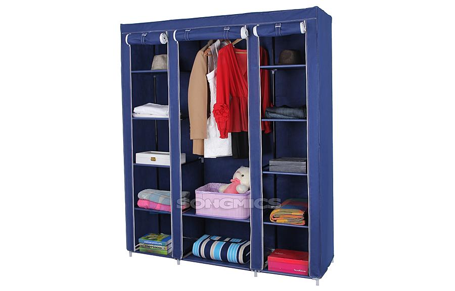regale aus rigips mini waschbecken ecke. Black Bedroom Furniture Sets. Home Design Ideas