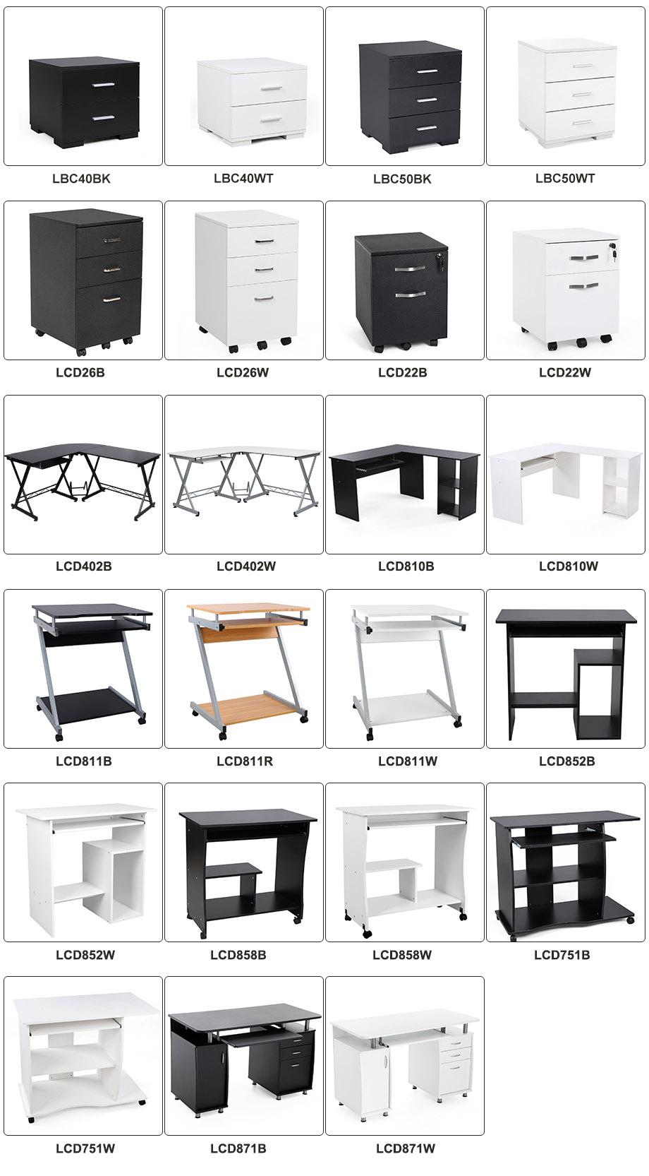 songmics nachttisch nachtkommode nachtschr nkchen. Black Bedroom Furniture Sets. Home Design Ideas