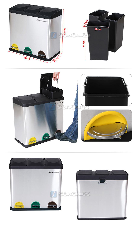 Mülltrenner Küche ist beste ideen für ihr haus ideen