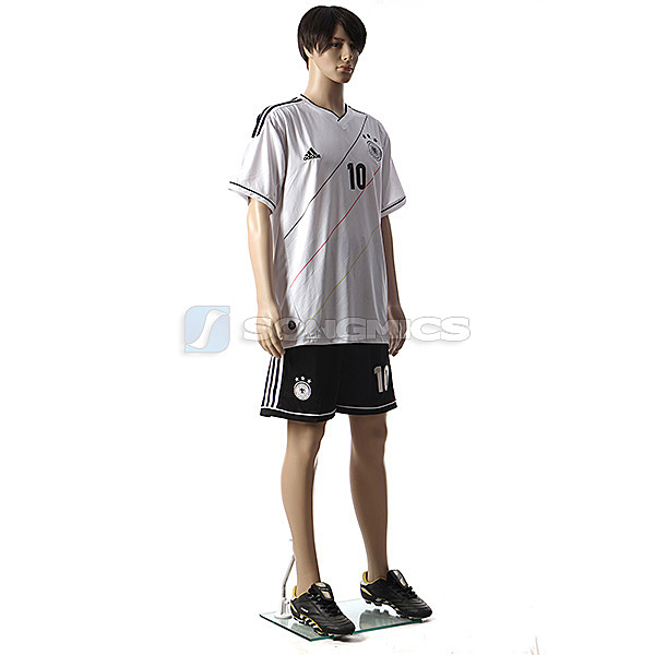songmics natural copmplexion full body male mannequin with metal stand mpgm18 ebay