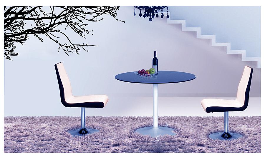 wandtattoo baum zweig vine niederlassung landschaft wandaufkleber sticker fwt29h. Black Bedroom Furniture Sets. Home Design Ideas