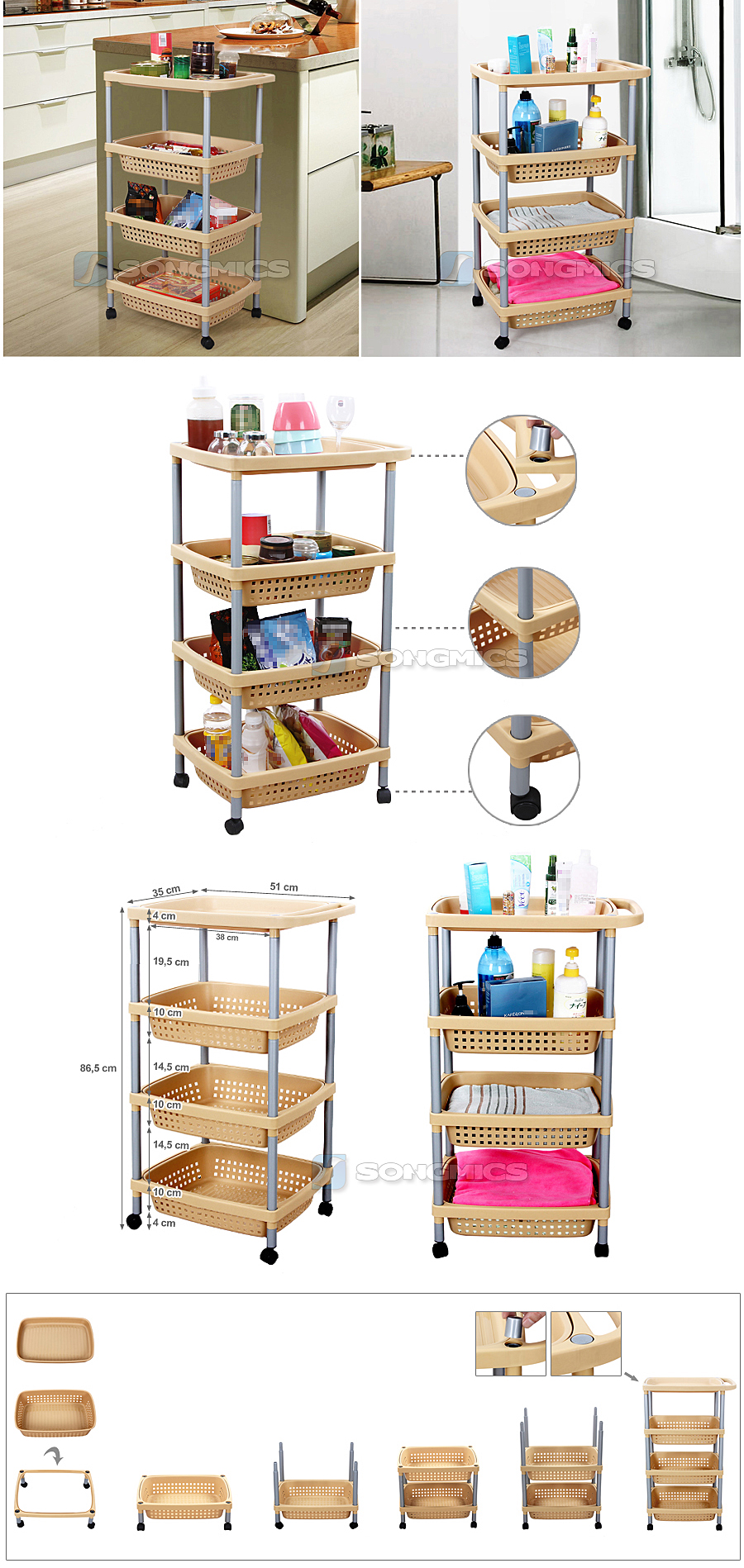 regal englisch deutsch nema ki re nici bookmark this page ili ctrl d abc amarilisonline b. Black Bedroom Furniture Sets. Home Design Ideas