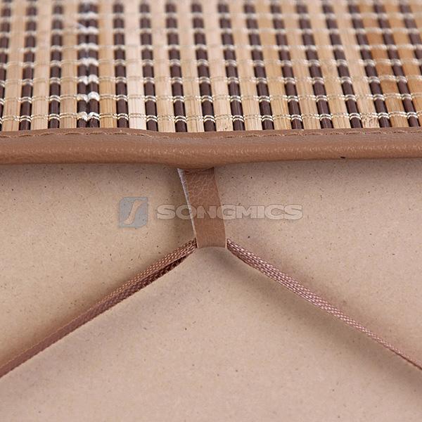 songmics neu bambus w schek rbe w schekorb w schebox w schetruhe w schesammler. Black Bedroom Furniture Sets. Home Design Ideas
