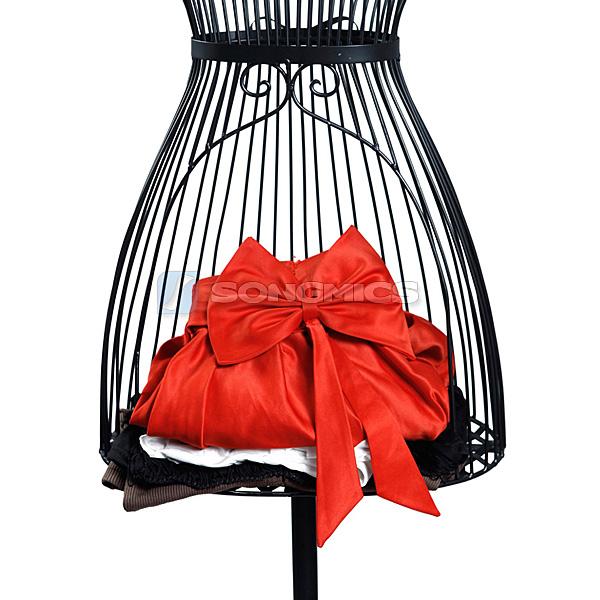 liste de cadeaux de gaetan o peignoir chaussures foot top moumoute. Black Bedroom Furniture Sets. Home Design Ideas
