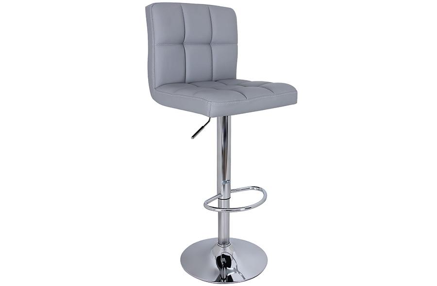Gebrauchte barhocker barstuhl tresenhocker stuhl lounge for Gebrauchte barhocker