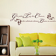 wandtattoo baum eule f r kinderzimmer wandaufkleber schlafzimmer fwt16c ebay. Black Bedroom Furniture Sets. Home Design Ideas